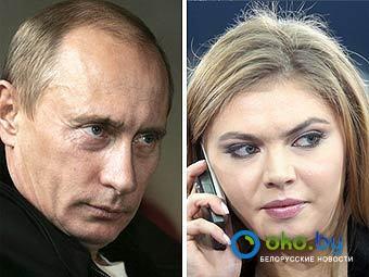 Ольга Дроздова изменилась после пластической операции