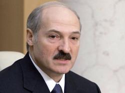 Лукашенко заявил, что разрыв отношений с Россией приведет к его политической смерти