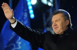Лукашенко поехал на инаугурацию к Януковичу