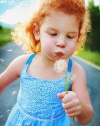 «Безопасная Беларусь для детей»