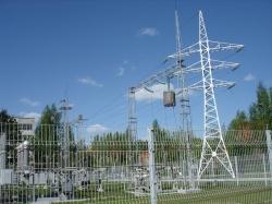 Восточной Европе грозит энергетический кризис