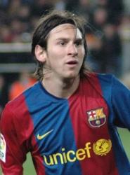 Самый«дорогой» в мире футболист