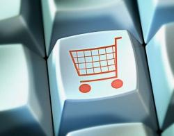 Теперь белорусские интернет-магазины подлежат регистрации