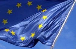 Греция - головная боль Европы