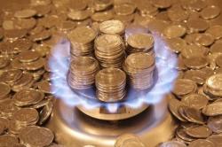 У Беларуси есть 5 дней, чтобы выплатить России долг за газ