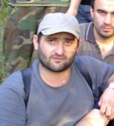 В Дагестане убит «второй по значимости» боевик