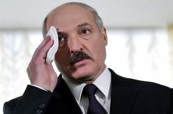 США готовят новые санкции против режима Лукашенко