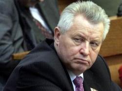 Беларусь ответила на все вопросы