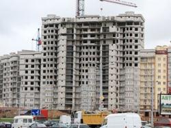 Лукашенко о жилье