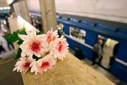 3.6 млрд. белорусских рублей перевели пострадавшим