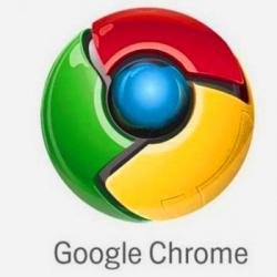 У Skype появился конкурент - браузер Chrome