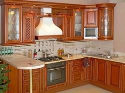 кухонная мебель своими руками Мебель