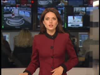 фото ведущих новостей на онт