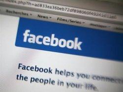 Facebook назвал самые читаемые темы