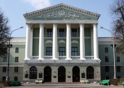 Новое уголовное дело в БНТУ за взятки