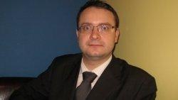 В Польше задержали Михалевича