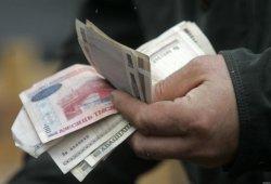 Минимальная зарплата в Беларуси поднимется до миллиона