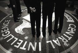 Сенсационное заявление по телевидению Ирана агента ЦРУ