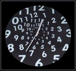 Часовой пояс для Беларуси Microsoft будет отображать правильно