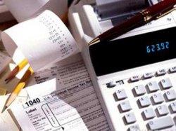 Стимулом для развития малого бизнеса станет уменьшение налога