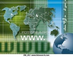 Число интернет-пользователей в Беларуси увеличилось более, чем на 4 млн человек