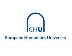 В ЕГУ объявлена начальная приемная компания на 2012 год