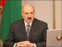 Лукашенко грозит закрыть посольства в недружелюбных странах