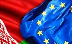 В марте белорусские бизнесмены попадут в прицел ЕС