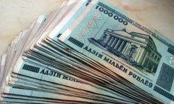 Беларусь не собирается переходить на российский рубль