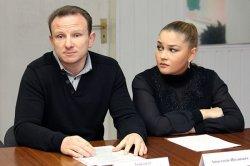 За фальсификацию с БТ был уволен Баранов