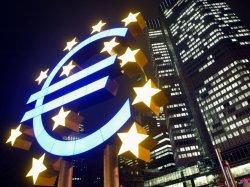 ЕС применяет к Минску двойные стандарты
