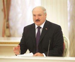 Лукашенко отказали в аккредитации Олимпиады-2012