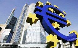 По прогнозам специалистов еврозона может рухнуть  через  полгода