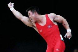 Как Северной Кореей было завоёвано столько медалей?