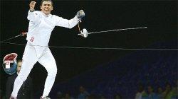 Олимпийский чемпион стал национальным героем Венесуэлы