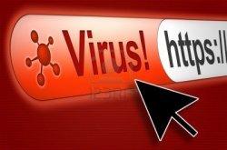 Новый вирус