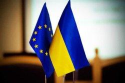 Для Киева остается приоритетной евроинтеграция и вступление в ТС на данный момен не рассматривают