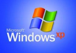 Пришло время прощаться с Windows ХР