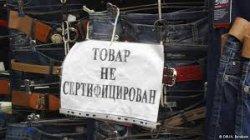 Лукашенко спустя 10 лет опять встретиться с предпринимателями