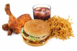 Медики: от ожирения спорт не избавит
