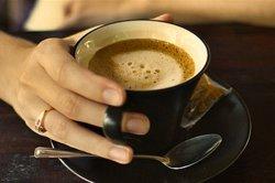 Для каждого человека медики установили норму кофе