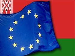 ЕС и Беларусь спустя шесть лет возобновили диалог о правах человека