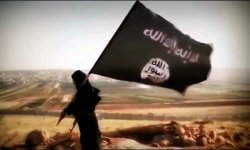 В ИГИЛ проведены казни за занятия колдовством