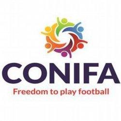 Абхазия будет принимать у себя мировой футбольный чемпионат среди не признанных FIFA государств