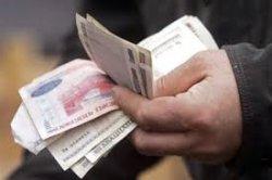 С начала года инфляция в Беларуси 7,3%