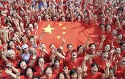 В Беларуси без визы до трех суток смогут находиться граждане Китая