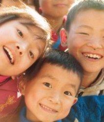 В Беларуси будут проходить оздоровление дети из КНР