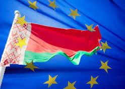 В ближайшее время Беларусь рассчитывает от ЕС на отмену санкций