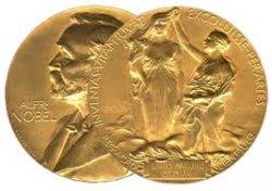 Нобелевскую премию по медицине присудили за борьбу с малярией и паразитами