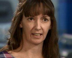 Возвращение Эболы: шотландская медсестра в критическом состоянии